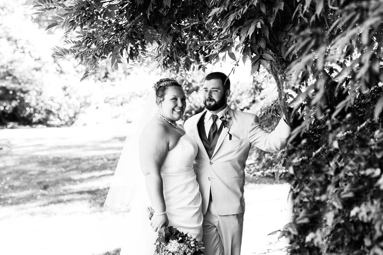 Russ & Julie10.jpg
