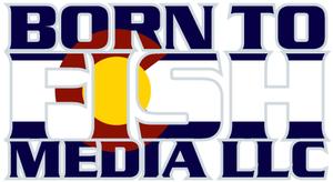 BornToFish.png