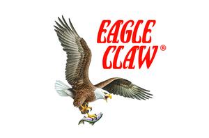 Copy+of+Down+Wing+Eagle+logo_4x6.jpg