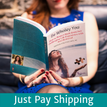 Just Pay Shipping (2).png