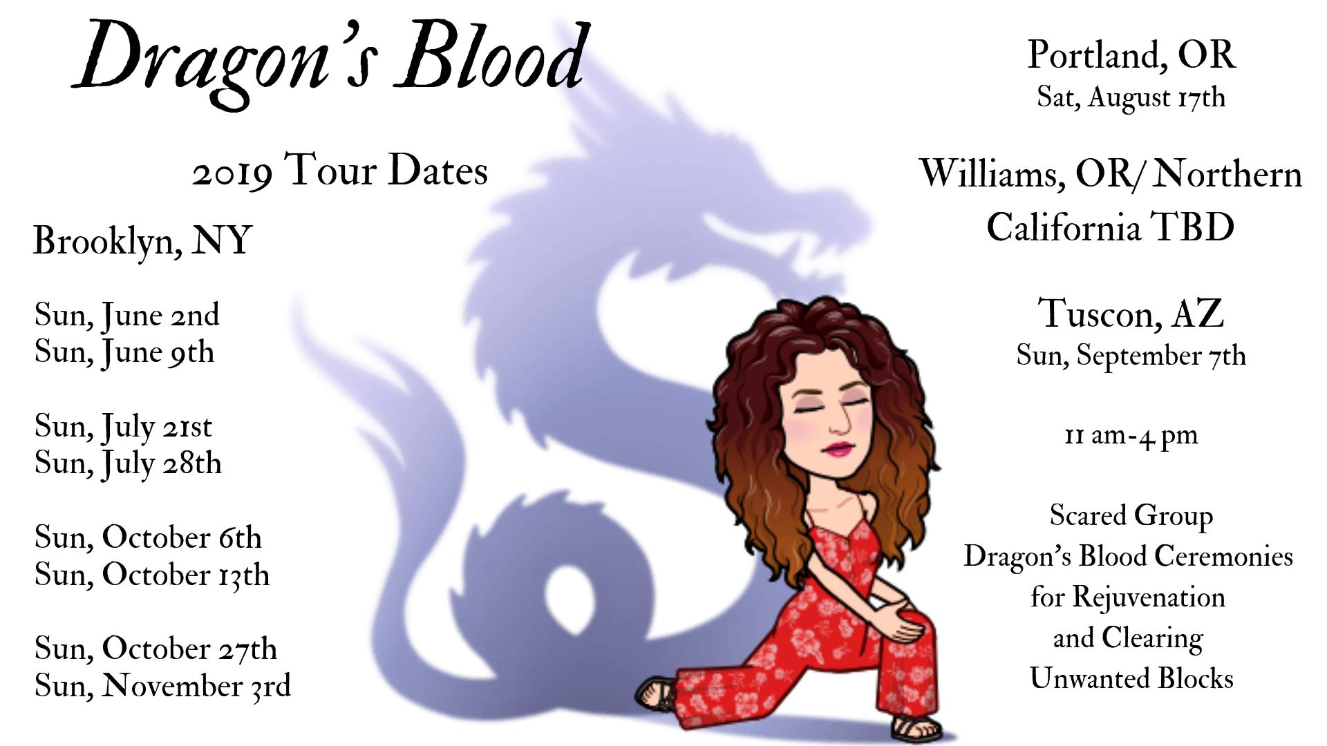 Dragon's Blood 2019 Tour Dates.png