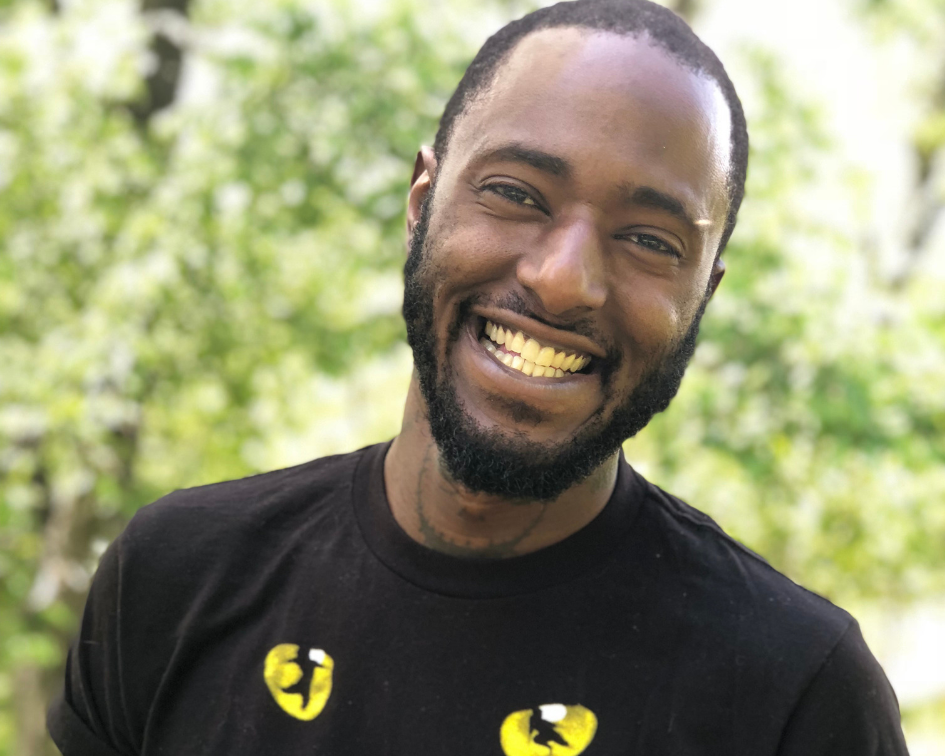 """""""I'm grateful for these healing ceremonies because they help me reconnect with my partner and it seems to bring us closer together. I'll continue to work with Dragon's Blood for my good and for us!""""  - Jonathan, Brooklyn"""