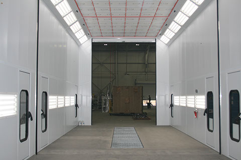 interior paint booth.jpg