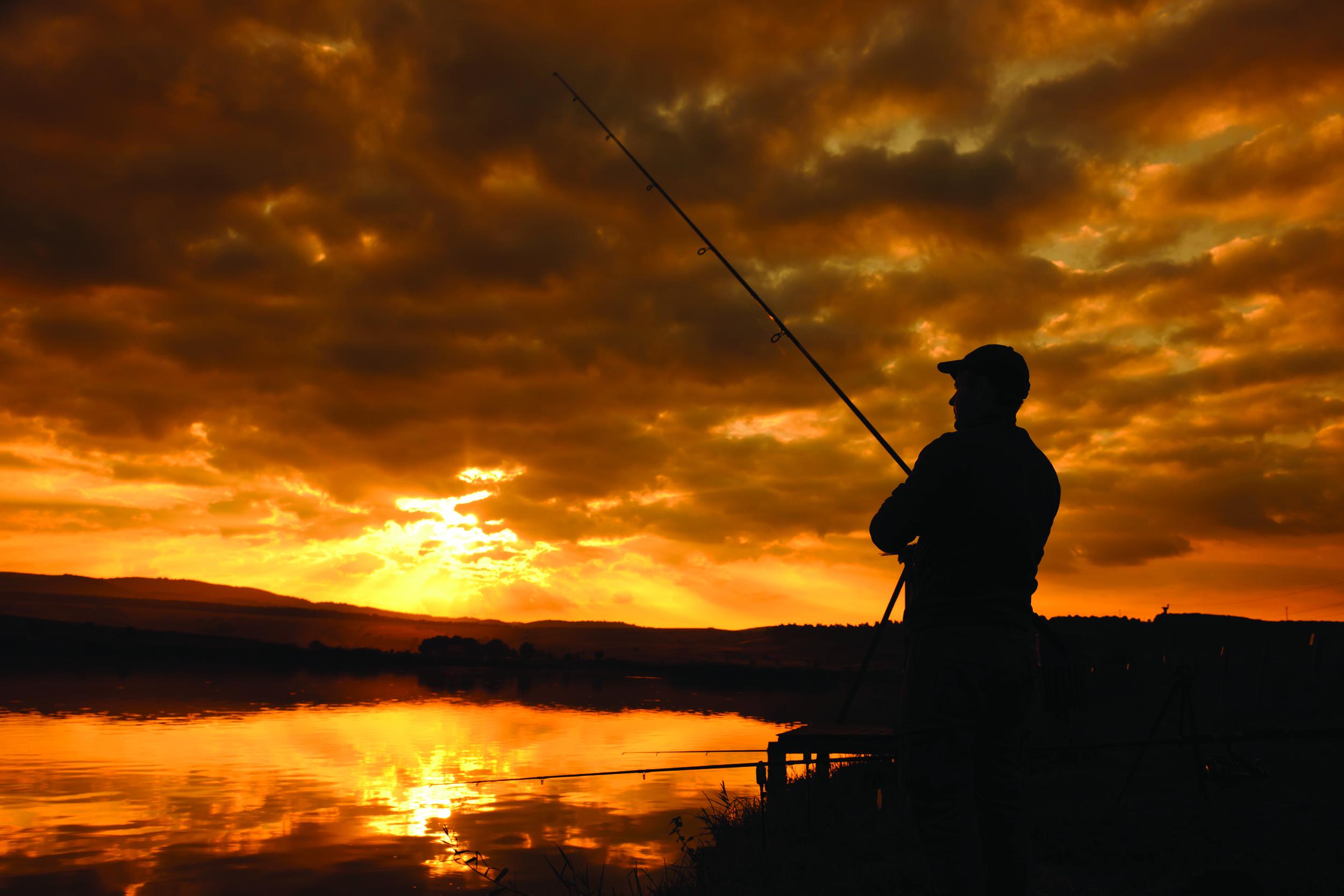 Fishing - RC.jpg
