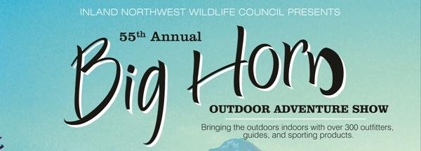 big-horn-outdoor-adventure-show-2015-spokane.png