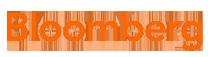 logo-bloomberg.png