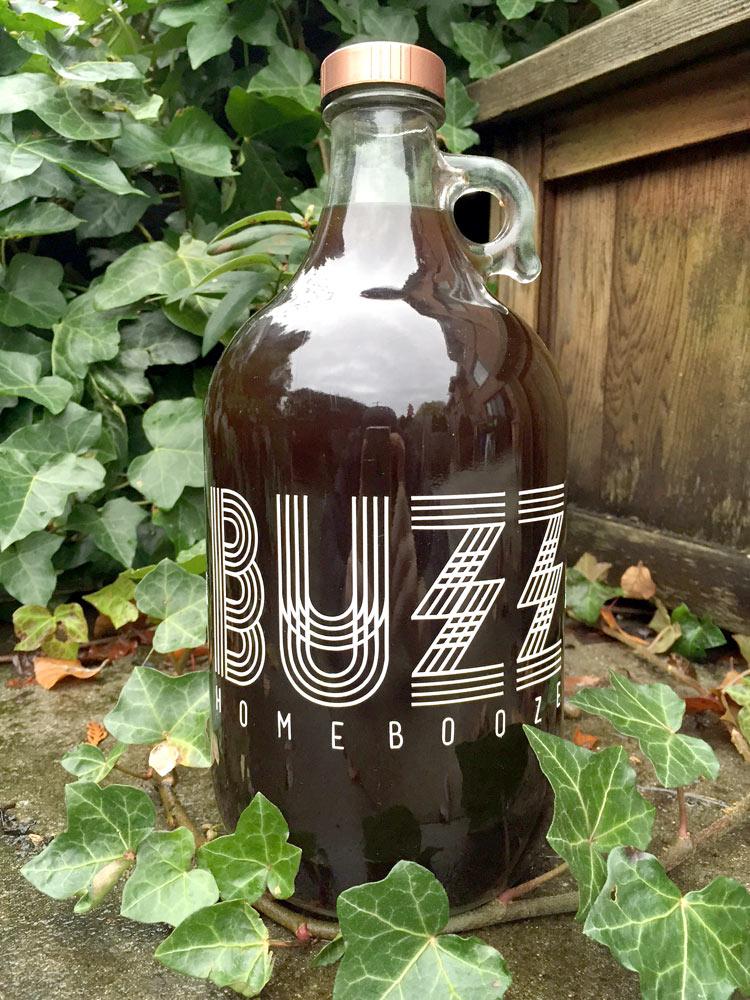 BuzzBuzzHomebooze-1.jpg