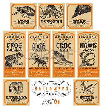 style-32758568-funny-vintage-halloween-apothecary-labels--set-01-vector.jpg