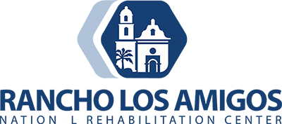 Rancho_Los_Amigos_National_Rehabilitation_Center_logo.png