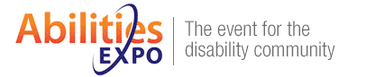 Abilities Expo logo.png