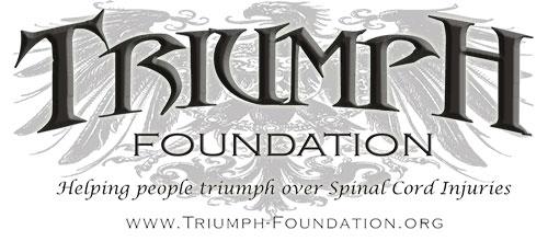 TriumphLogo-DLM-Logo.jpg