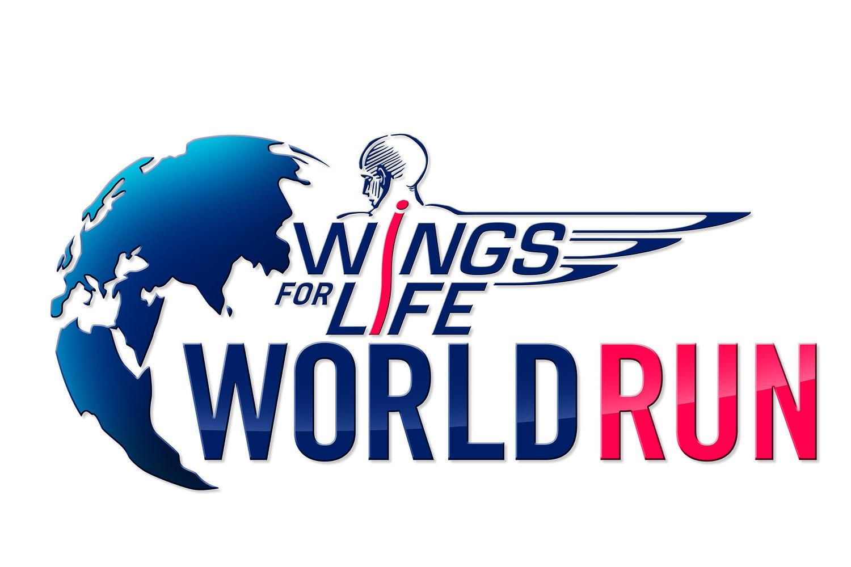 wings-for-life-world-run.jpg