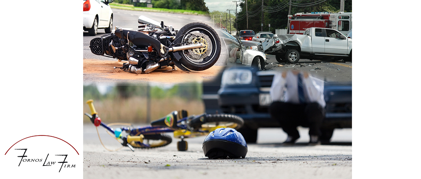 If You Or ALoved One Has Been Injured   Don't Wait    Contact Us Today