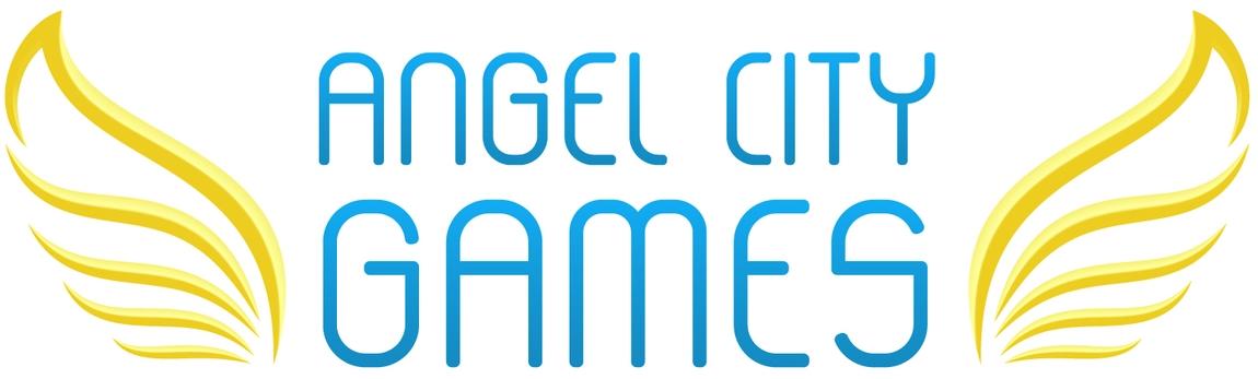 Angle City.jpg