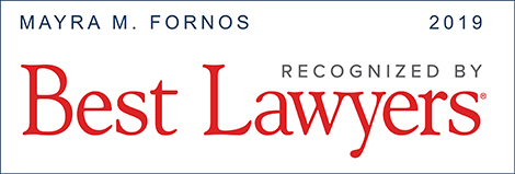 best-lawyer-mayra-fornos-2019.jpg