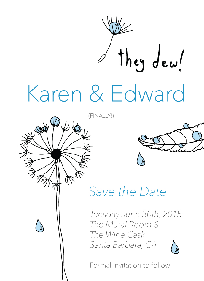They-Dew-Save-The-Date.jpg