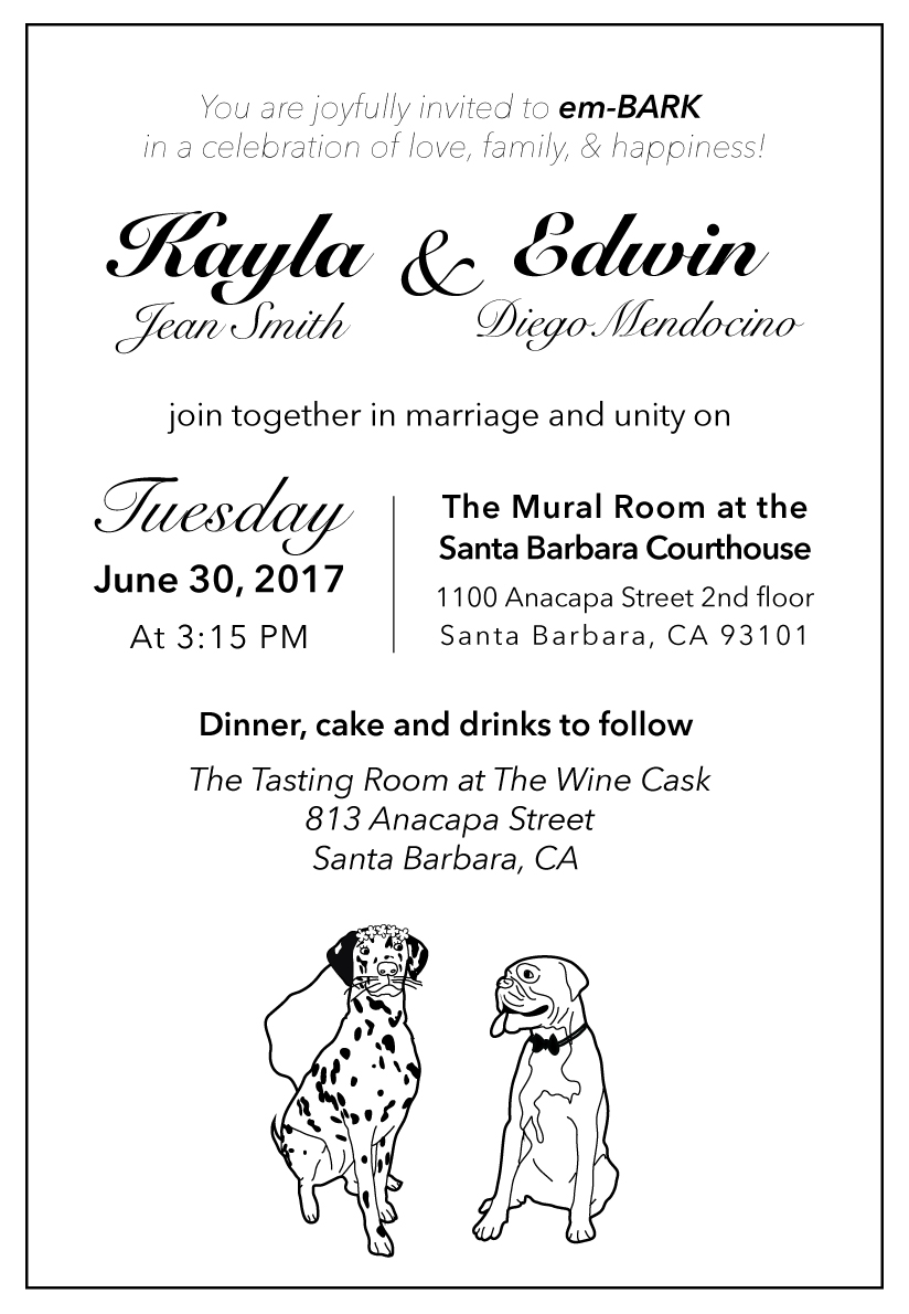 Dog-Wedding-Invitation.jpg