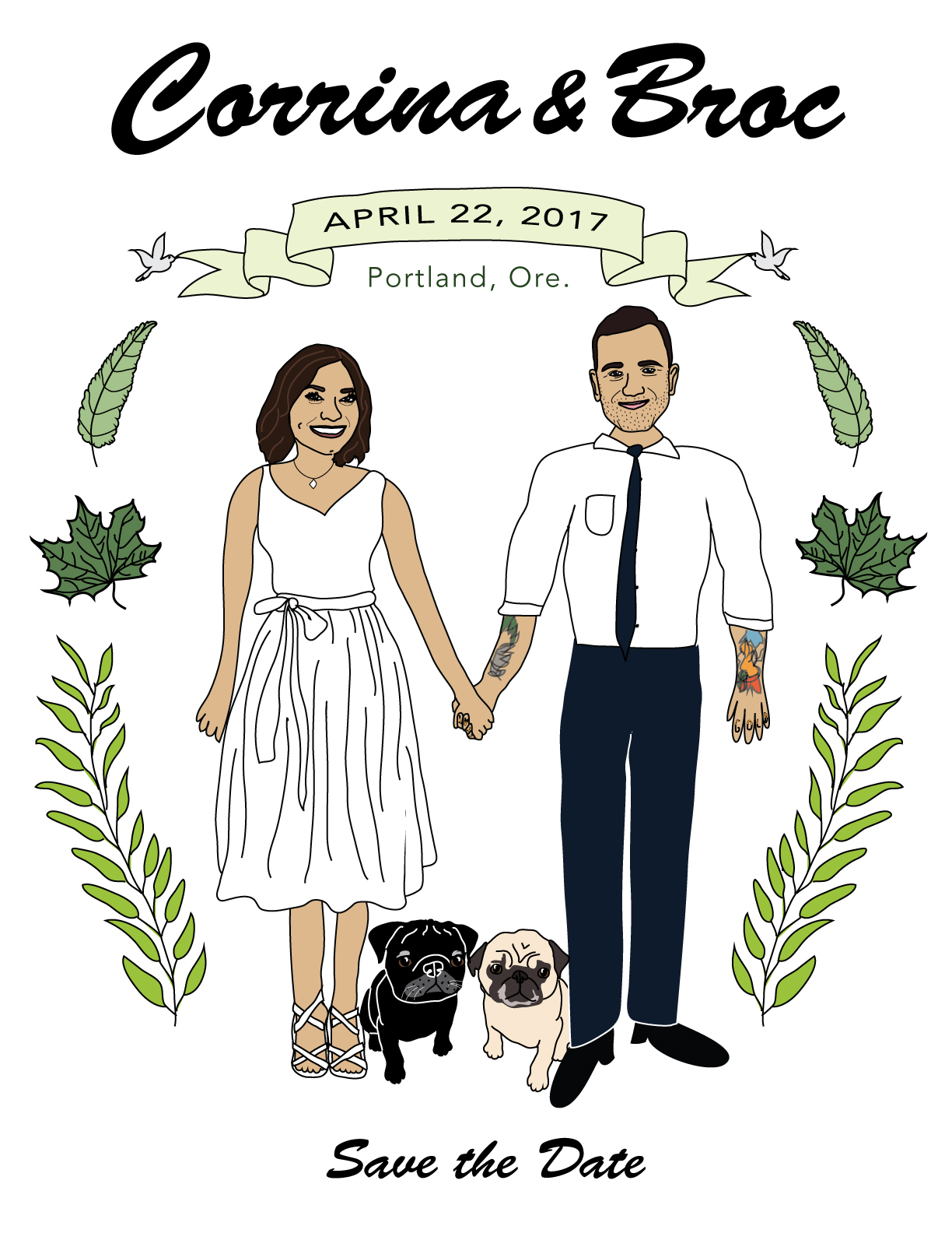 save-the-date-Corrina-&-Broc-Wedding.jpg