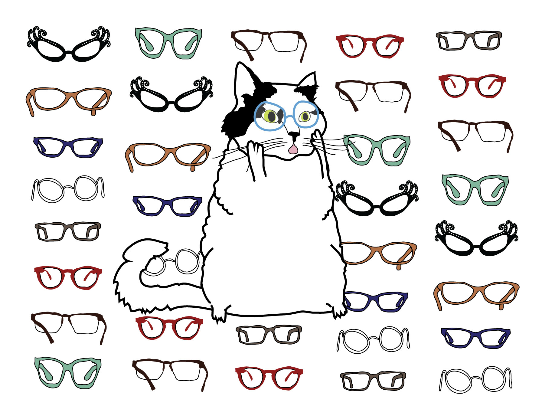 oreo-book-glasses.jpg