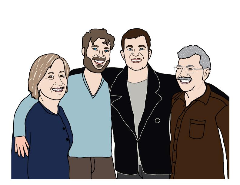 Marko-Family-Portrait.jpg
