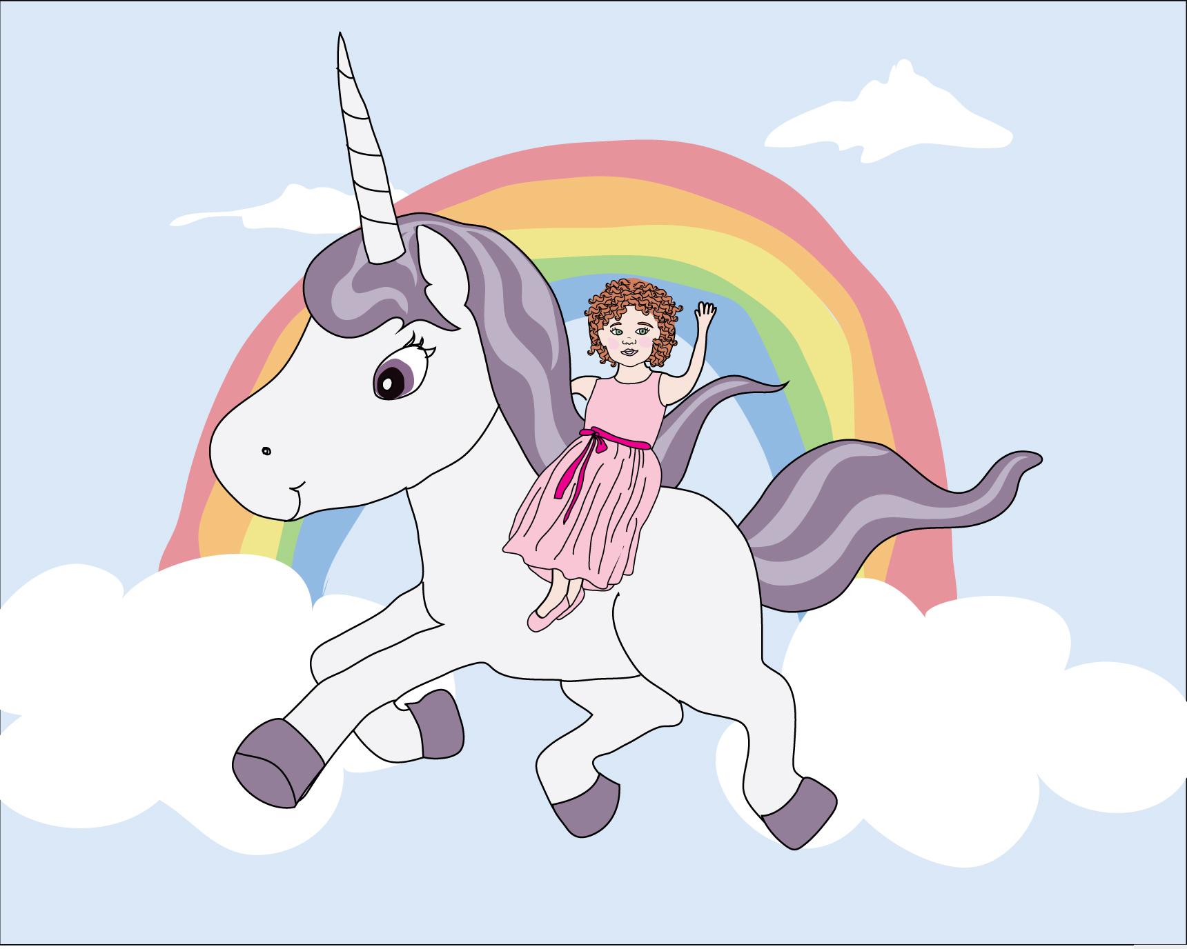 Ellen-Unicorn.jpg