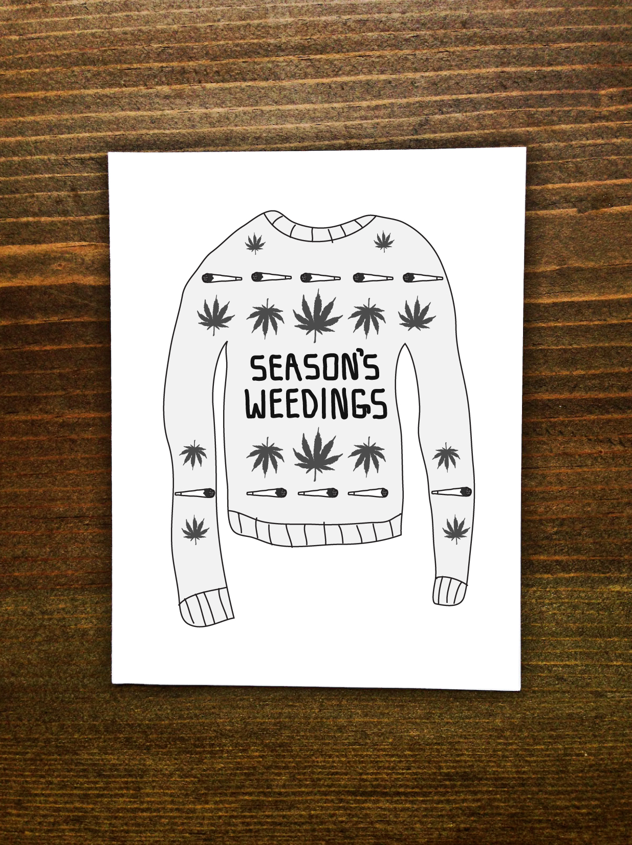 mrb122-seasons-weedings.jpg