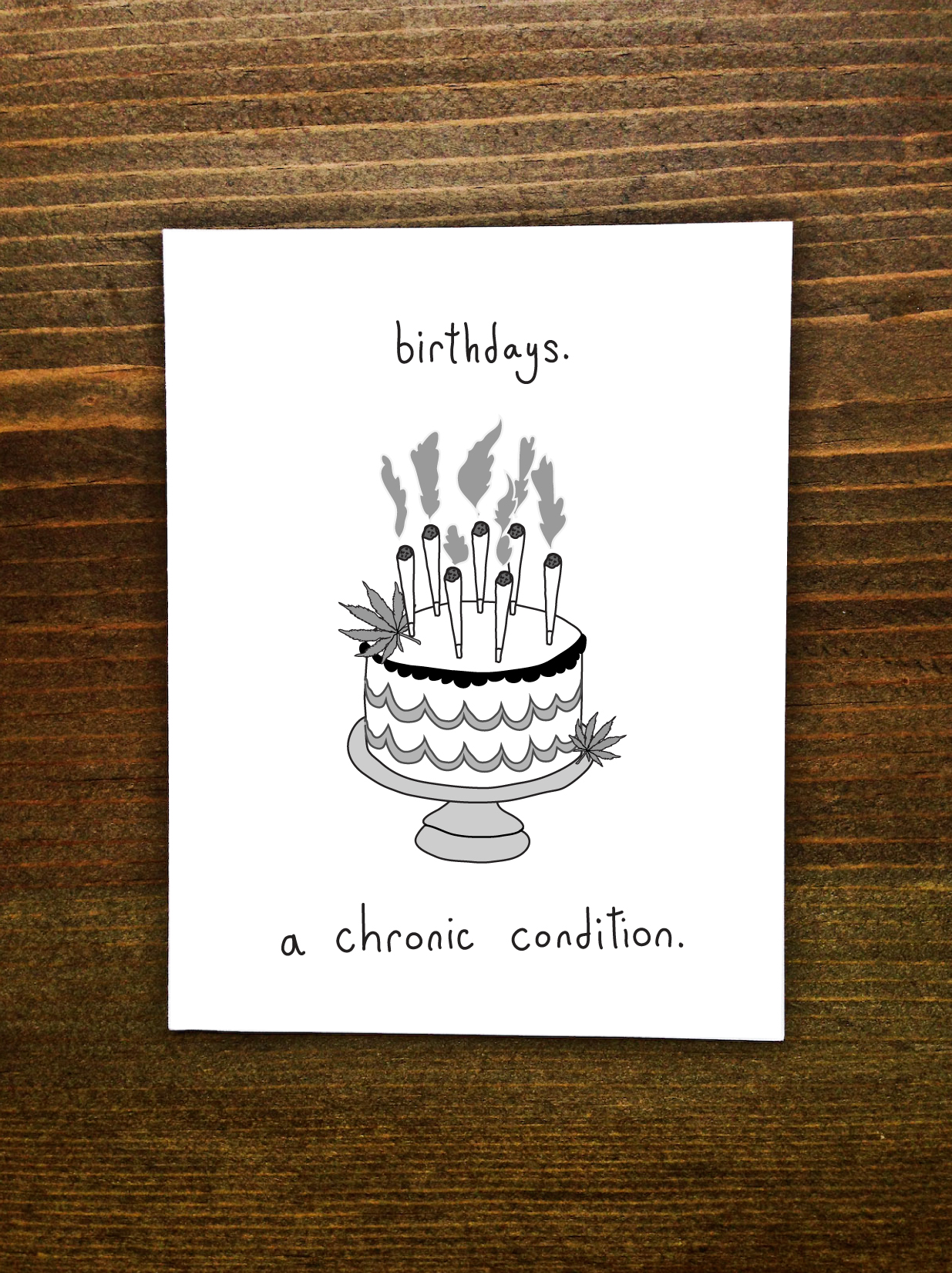 mrb126-birthdays-a-chronic-condition.jpg