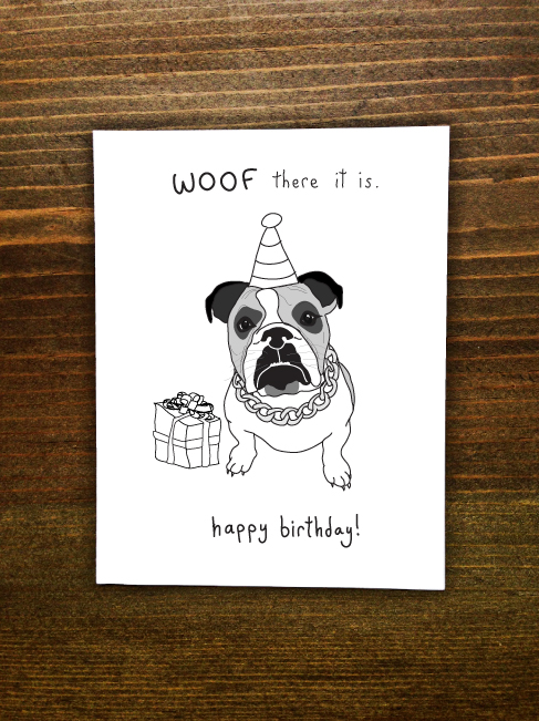 mrb131-woof-there-it-is-happy-birthday.jpg