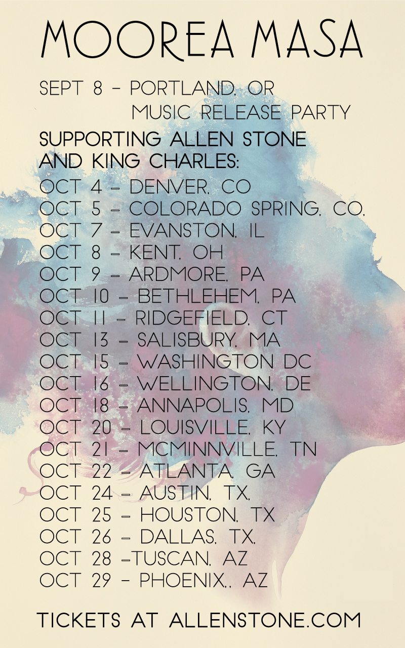 Moorea-Masa-Tour-Dates.jpg