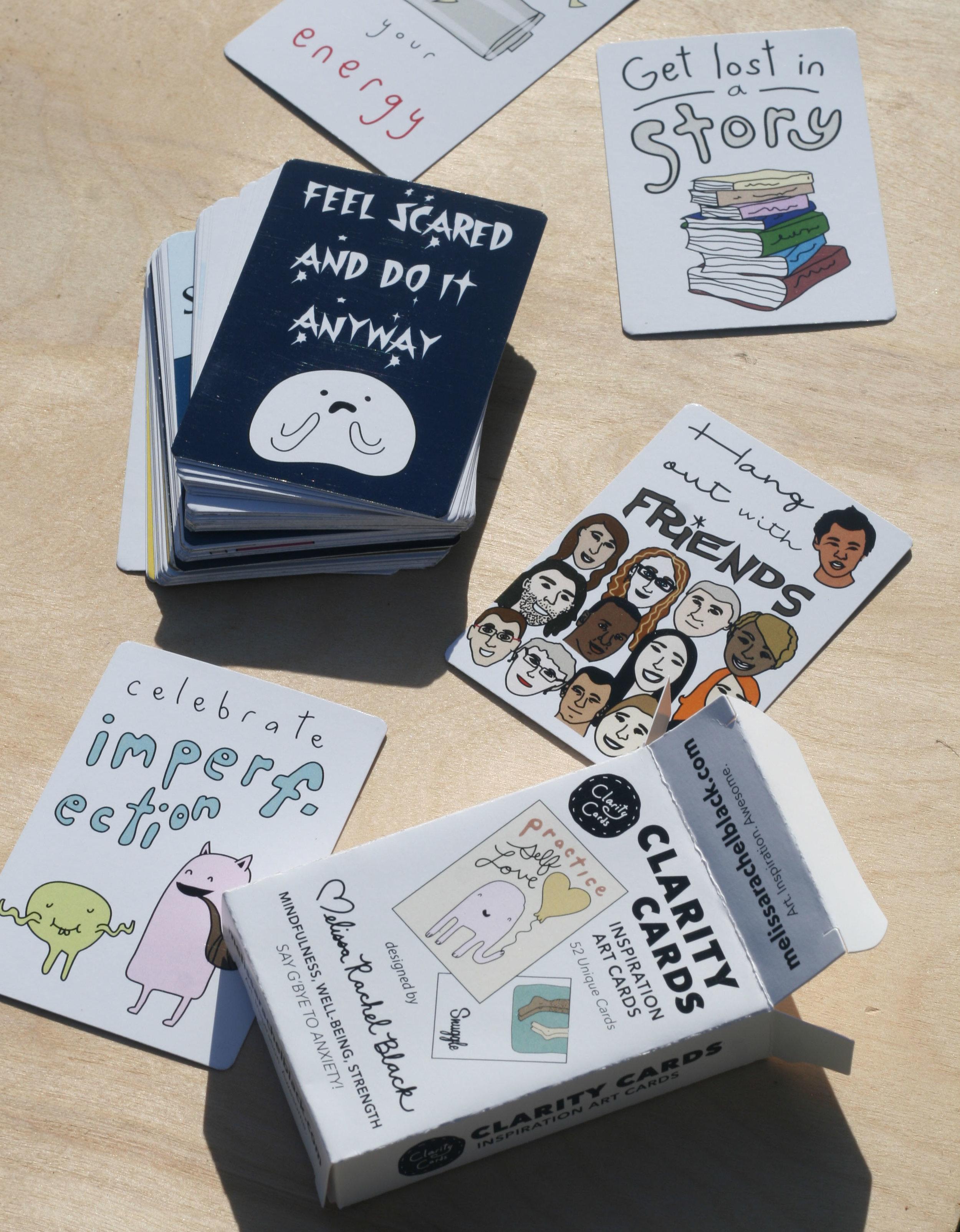 Clarity Cards Photo.jpg