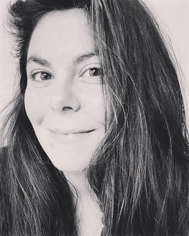 Rise. #selfportrait #melissarachelblack