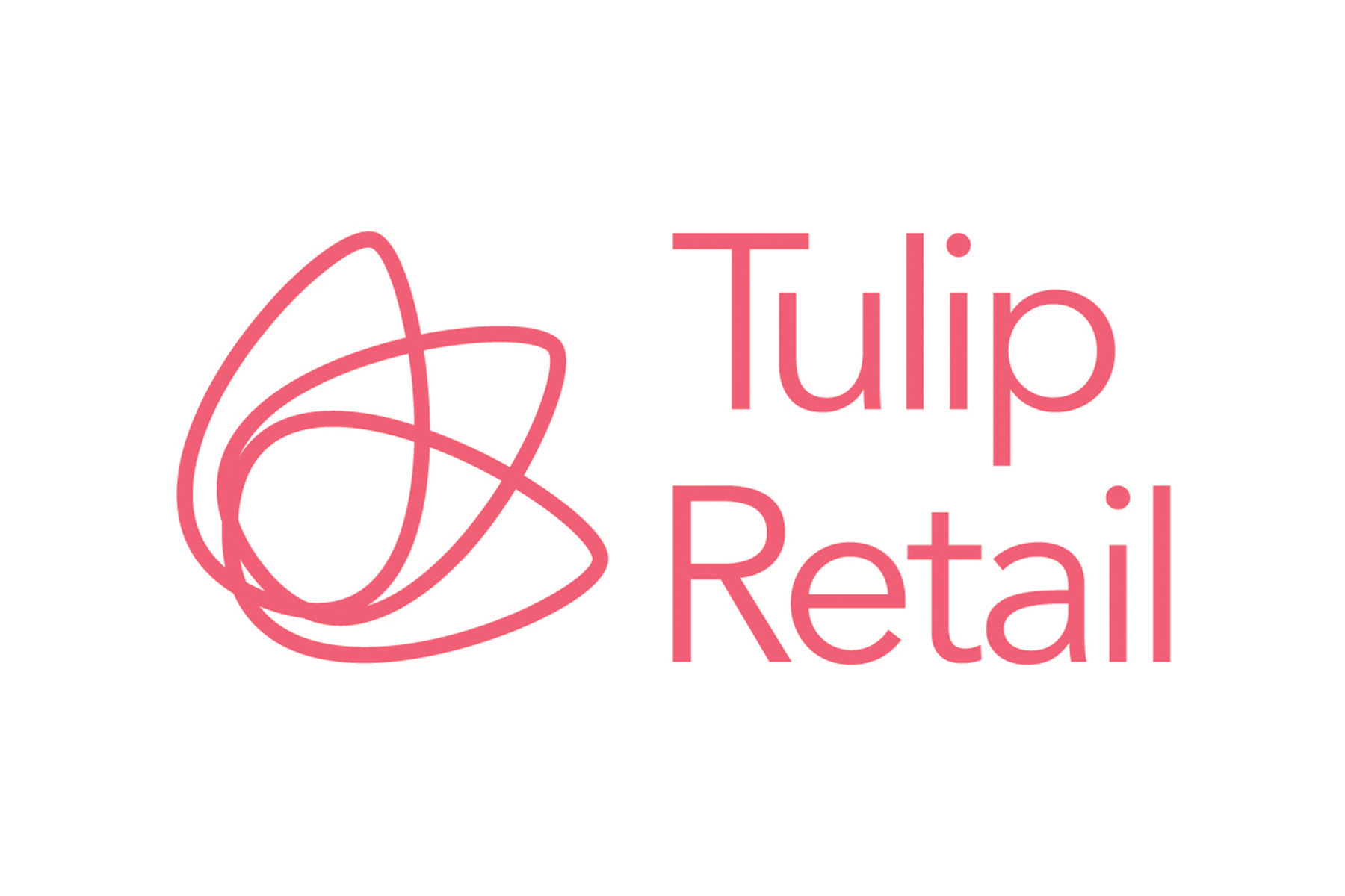 Tulip Retail.jpg
