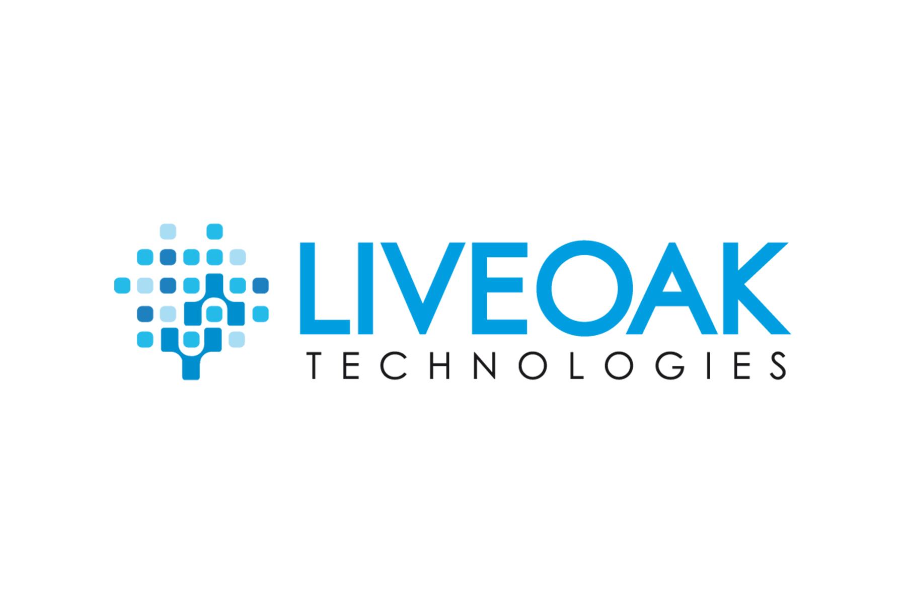 Liveoak.jpg