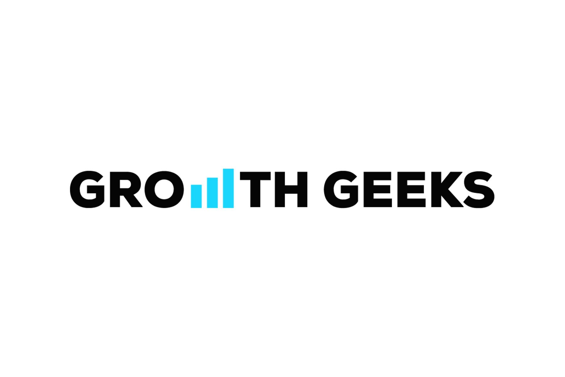Growth Geeks.jpg