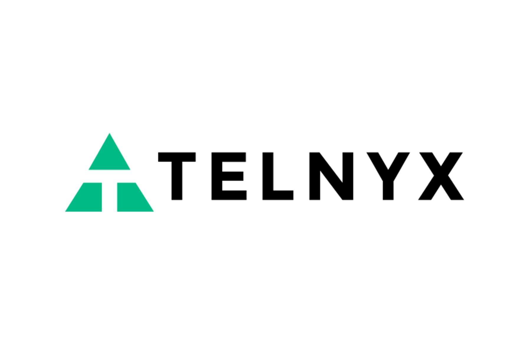 Telnyx.jpg