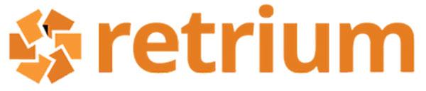Retrium-Logo_edit.jpg