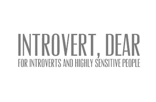 IntrovertDear Logo_grey.png