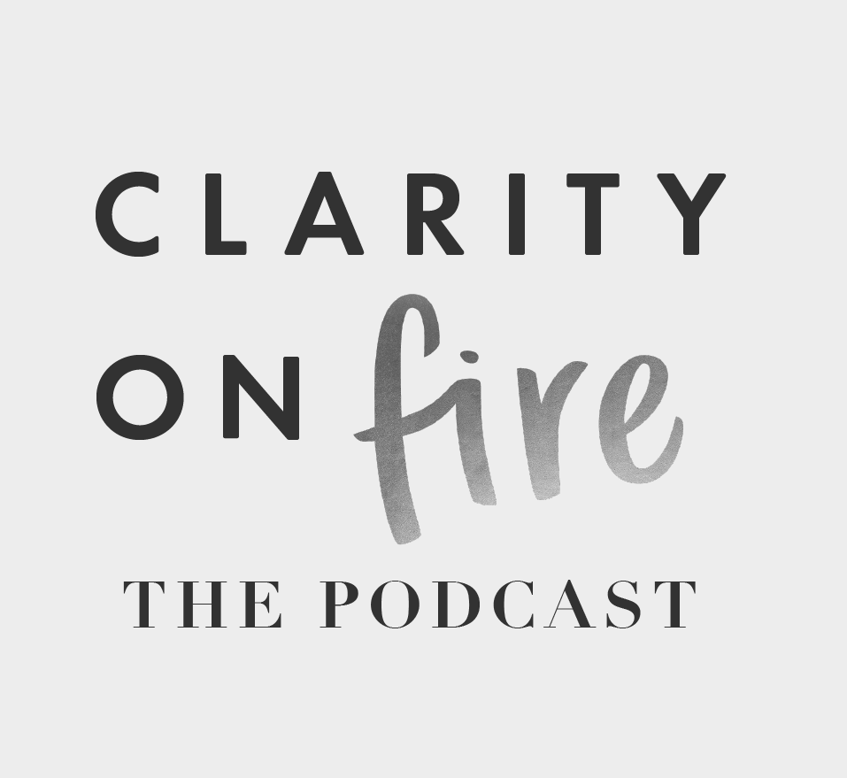 Leslie McDaniel Clarity on Fire Podcast.png