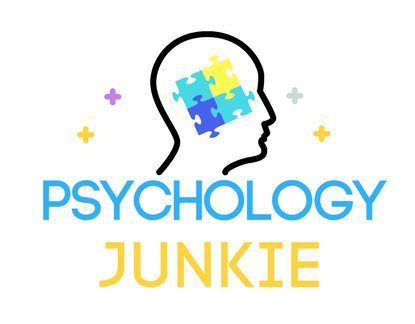 Psychology-Junkie-Logo.jpg