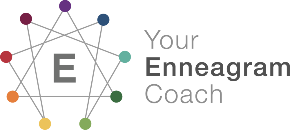 Your Enneagram Coach Logo.png