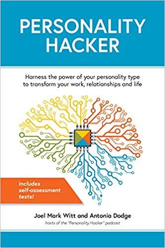 Personality Hacker.jpg