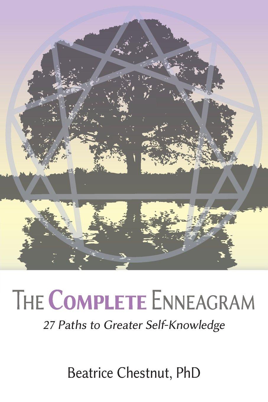 The Complete Enneagram.jpg
