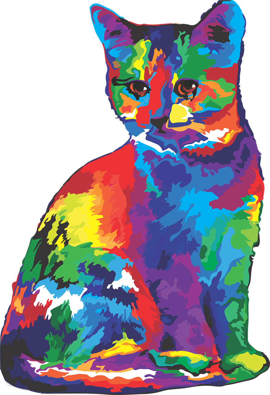 cat_rainbow_colorful.png