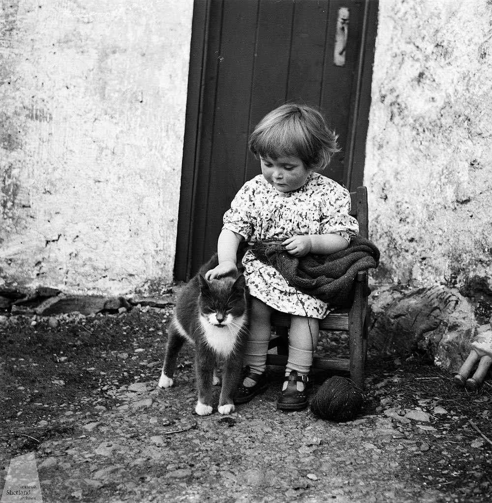 child_w_cat.jpg