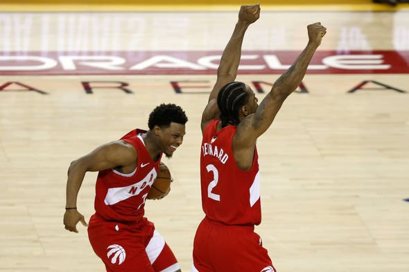 Kawhi-Leonard-led-the-Toronto-Raptors-to-the-2019-NBA-championship-1914421.jpg