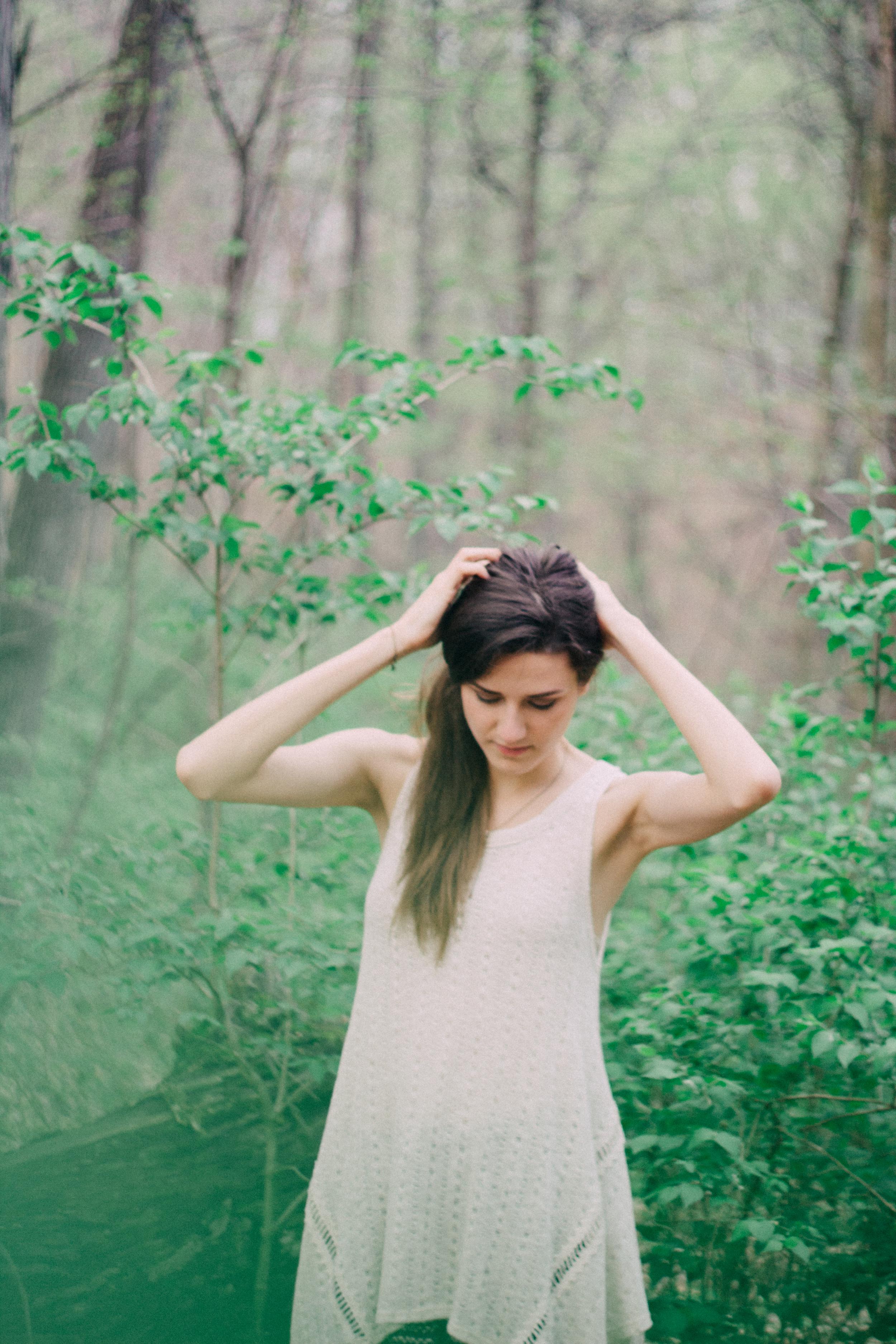 KALINA_FOREST-56.jpg