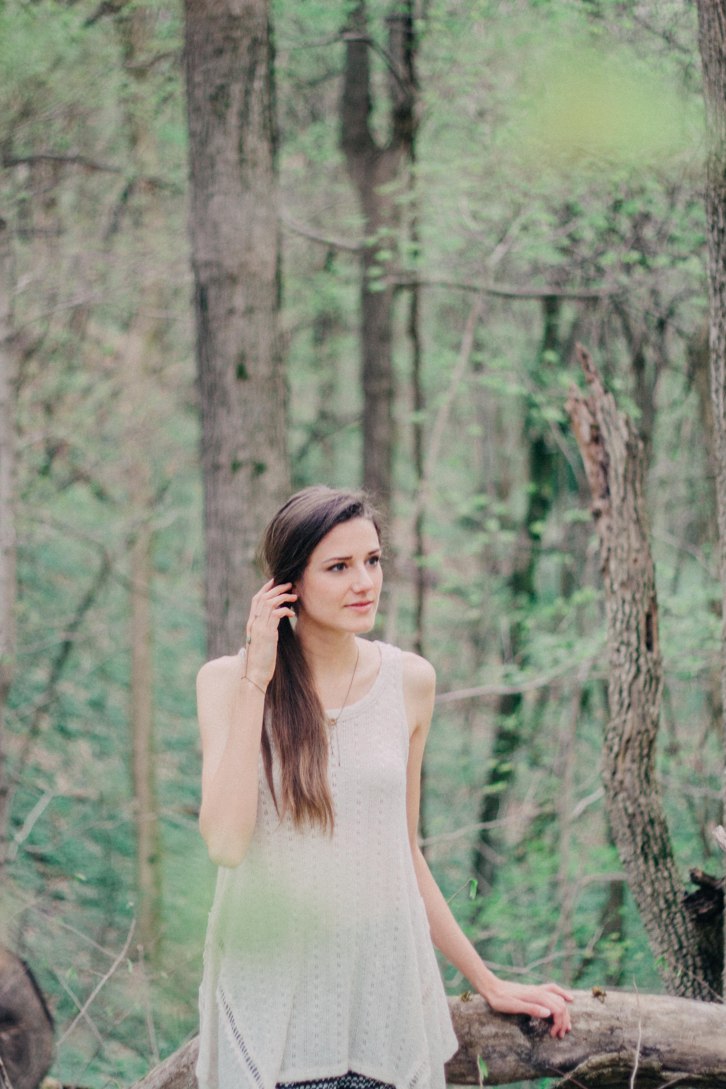 KALINA_FOREST-72.jpg