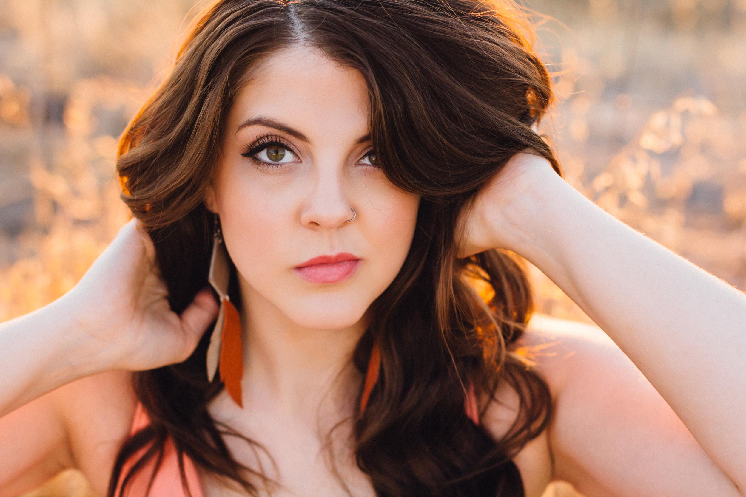 Alyssa Dalton -35.jpg