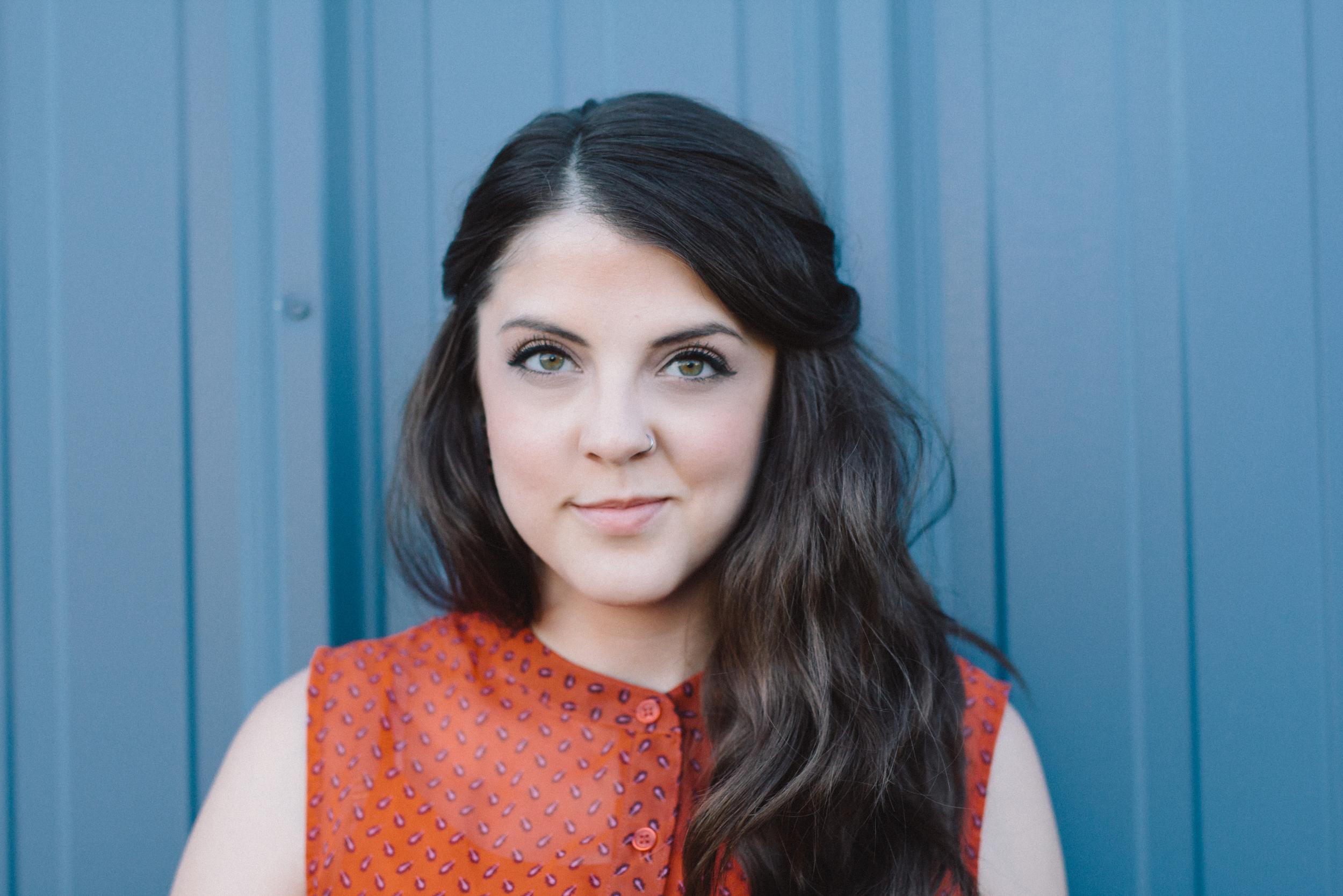 Alyssa Dalton -7.jpg