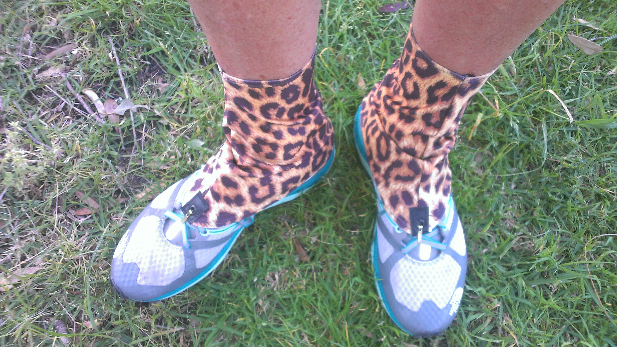 Port Botany Trail Gaiters - 19 Oct 2014.jpg